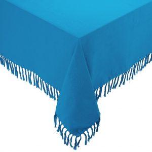 PARTY Ubrus 140x140 cm