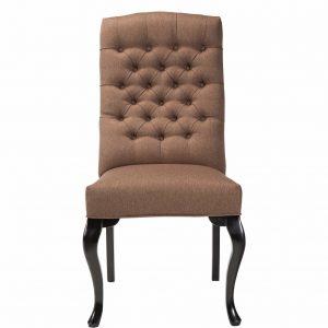 LILOU Židle - písková