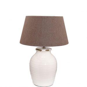 POTTERStolní lampa