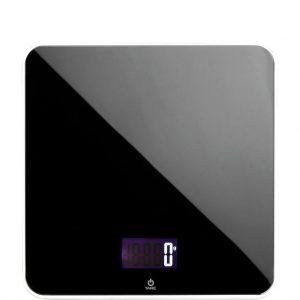 COUNT ON ME Digitální kuchyňská váha