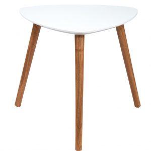 NEW DENMARK Odkládací stolek