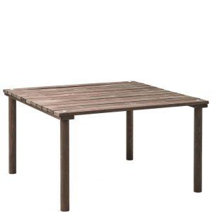 POSH PICNIC Skládací stůl s taškou