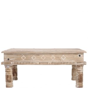 RAJA Konferenční stolek
