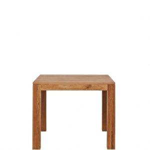 OAKLAND Jídelní stůl