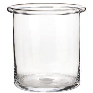 ALEXA Váza 24 cm