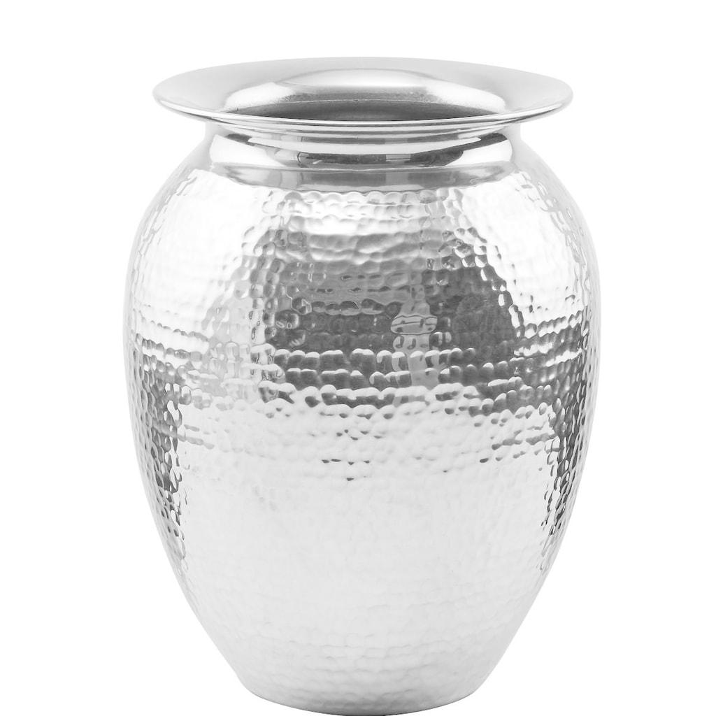ORIENTAL LOUNGE Tepaná váza