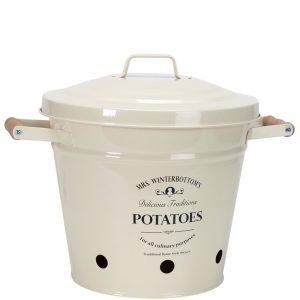 MRS. WINTERBOTTOM´S Nádoba na brambory