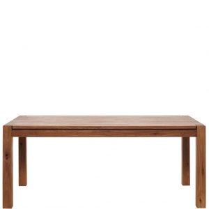 MARKANT Jídelní stůl
