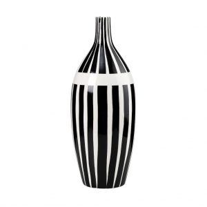 MALIKA Váza 36 cm