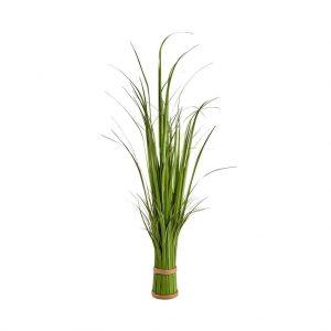 FLORISTA Svazek trávy 120 cm