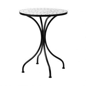 PALAZZO Bistro stolek 55 cm