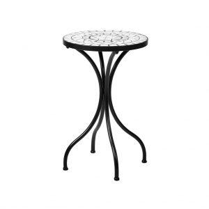 PALAZZO Bistro stolek 35 cm