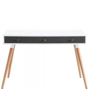 NEW DENMARK Psací stůl