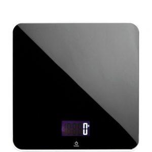 COUNT ON ME Digitální kuchyňská váha 3 kg