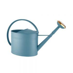 ZINC Konev na zalévání 7 l - modrá