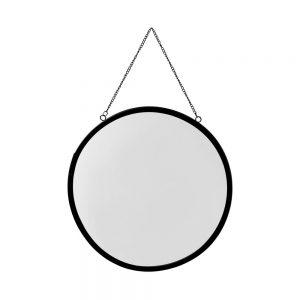LOOKALIKE Zrcadlo 30 cm