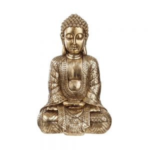 BUDDHA Soška Buddhy 38