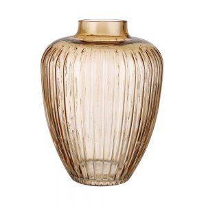 AMBER Váza 25 cm