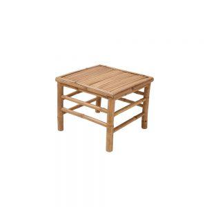 SAFARI Stolička/stolek