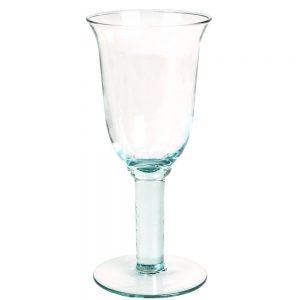 AUTHENTIC Sada sklenic na červené víno 6 ks