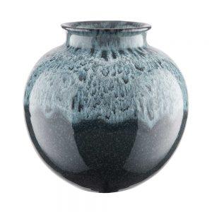 AQUARELLE Váza 20 cm