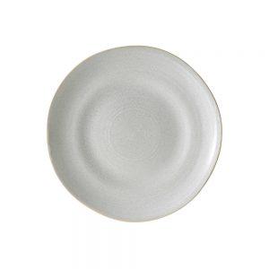 MANOR Sada snídaňových talířů 24 cm 4 ks
