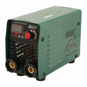 Asist AEIW140-DC2 Svářecí invertor