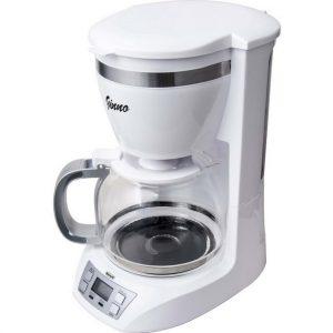 Bravo Ginno B-4463 digitální kávovar