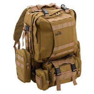 CATTARA 55l ARMY 13866 batoh