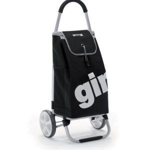Gimi Galaxy nákupní taška na kolečkách