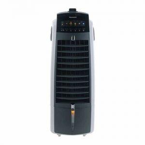 HONEYWELL ES800I mobilní ochlazovač vzduchu s ionizátorem