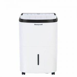 Honeywell TP-SMALL 24L