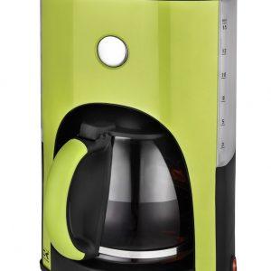 Kalorik CM 1045AG Kávovar 1
