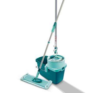 Leifheit Clean Twist extra soft M úklidový set 52014