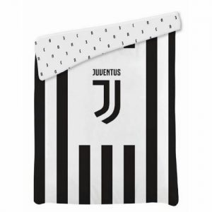 Halantex Letní přikrývka Juventus