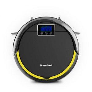 Mamibot Petvac300 robotický vysavač