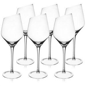 Orion Sklenice na bílé víno Exclusive