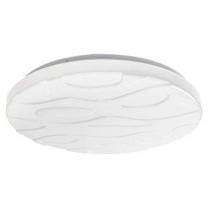 Rabalux 1508 Mason Stropní LED svítidlo bílá