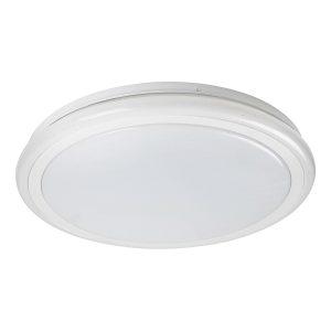 Rabalux 1510 Leonie Stropní LED svítidlo bílá