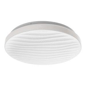 Rabalux 2675 Milena Stropní LED svítidlo bílá