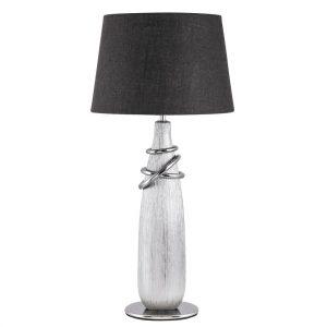 Rabalux 4390 Evelyn stolní lampa