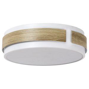 Rabalux 5645 Salma stropní LED svítidlo