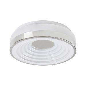 Rabalux 5697 Polina Stropní LED svítidlo
