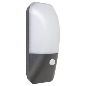 Rabalux 7997 Ecuador Venkovní LED nástěnné svítidlo