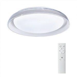 Solight WO755 LED stropní stmívatelné světlo