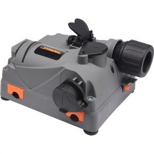 Sthor TO-73473 Multifunkční ostřič 230 V