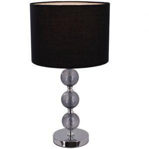 Tempo Kondela Stolní lampa Jade 7