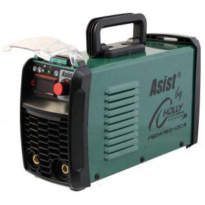 Asist AEIW160-DC4 svářecí invertor