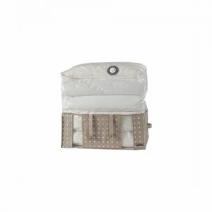 Compactor Úložný box s vakuovým pytlem XXL Rivoli