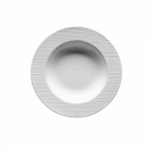 Mäser Sada hlubokých talířů Angelina 23 cm